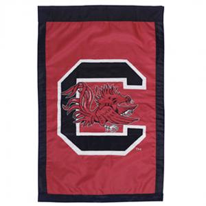 University of South Carolina Flag