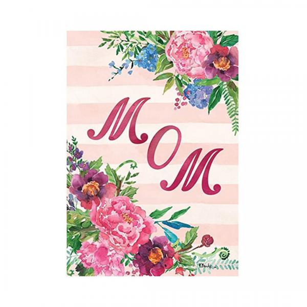 MOM Flag
