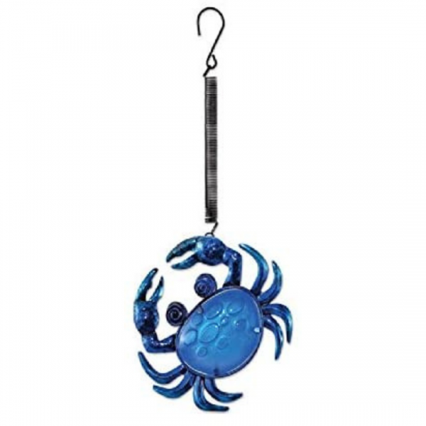 Blue Crab Bouncy