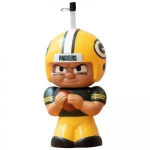 Green Bay Packers Bottle