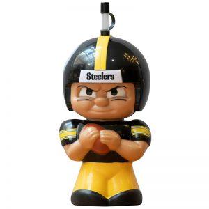 Pittsburg Steelers Bottle