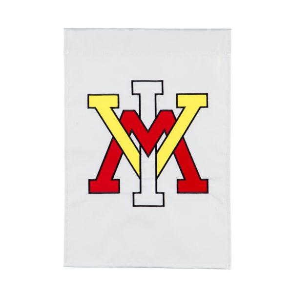 Virginia Military Institute Flag