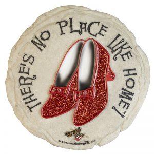 No Place Like Home Stone
