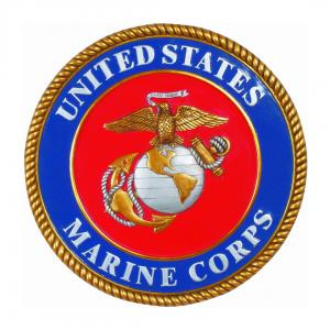Marine Corps Stepping Stone