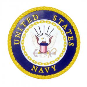 Navy Stepping Stone
