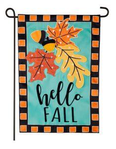 hello-fall-leaves